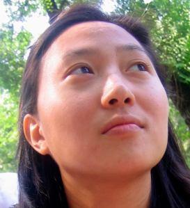 Anna Lee-Winans